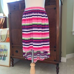 Hi Lo Skirt by Children's Place